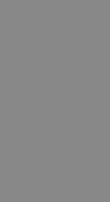 stainless-steel-ottawa-inoxtal