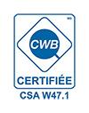 logo cwb_smaller